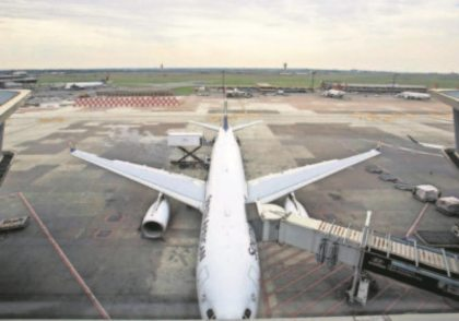 Aviation: Africans still Divided on Single Air Transport Market