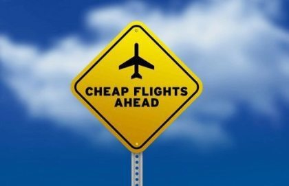 Global low cost airlines market expected to reach $207,816 million by 2023