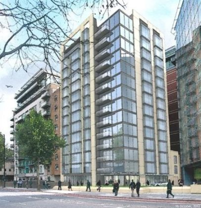 Crowne Plaza London – Albert Embankment announces roster of new employees