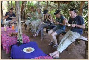 Tanzania's Mto wa Mbu cultural sites – the next tourism frontier