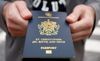St Kitts and Nevis launch new fund for Citizenship by Investment Program