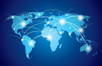Report predicts 2018 world's most demanded travel destinations