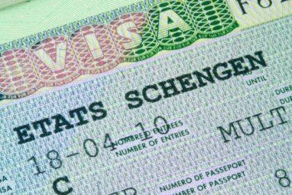 ETOA welcomes Schengen Visa reform and urges swift progress
