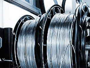 Aircraft wire and cable market worth $926.4 million by 2022
