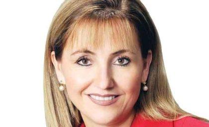 WTTC President & CEO talks about women leaders in tourism on International Women Day