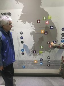 Damyang County: A Korean secret for tourism insiders