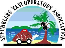 Taxi Association alarmed  after Air Seychelles introduces  partnership with CarTrawler