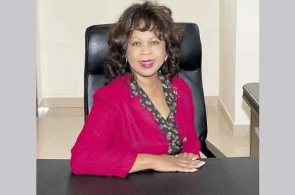 Jamaica Tourism to celebrate life of Montego Bay Convention Centre GM