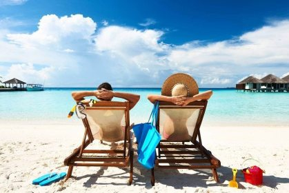 The Maldives announces 9.3% increase in UK visitor numbers