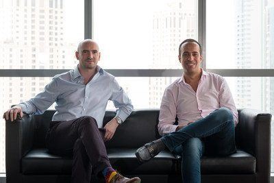 Dubai 'virtual hotel' start-up raises $4 million to drive major growth plan