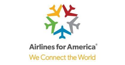 Airlines for America applauds House Passage of FAA Reauthorization Bill