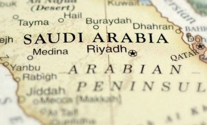 New Saudi Arabia tourist visa regulations submitted to government for approval