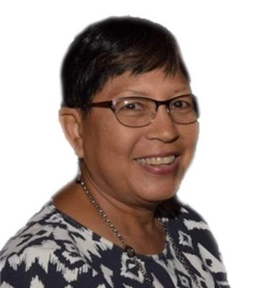 Caribbean Tourism Organization mourns passing of Bonita Morgan