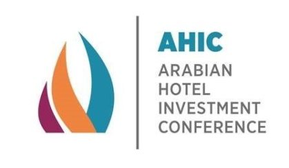 AHIC 2018:  Modern leaders, investors and hoteliers gather at annual hotel investment event