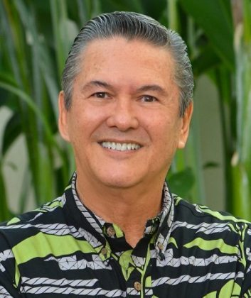 Hawaii Tourism Authority under attack: President Szigeti is fighting back
