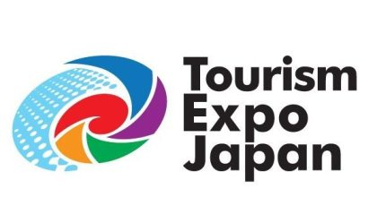 Tourism EXPO Japan 2018 supporters read like Japan's Who's Who