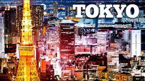 Asian tourists love Tokyo, Bangkok, Osaka and what other destinations?
