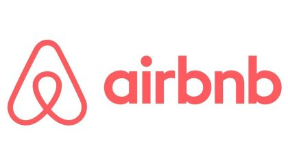 Time to end Airbnb's secret tax deals with governments