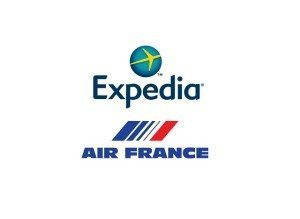 No surcharge agreement between Air France KLM and Expedia