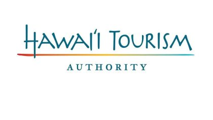 Hawaii Tourism Authority in Trouble? Hawaii Legislature Seizes Control of HTA budget