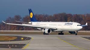 Lufthansa emergency unfolding on LH428 Munich – Charlotte: How bad?