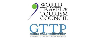 WTTC and GTTP announce partnership in support of business and education