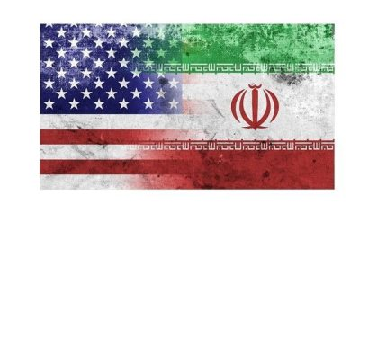 United States and UAE disrupt extensive currency exchange network in Iran