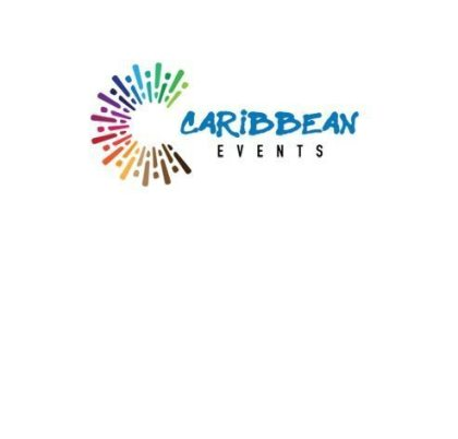 New Caribbean events online portal provides at-a-glance resource for travel agents