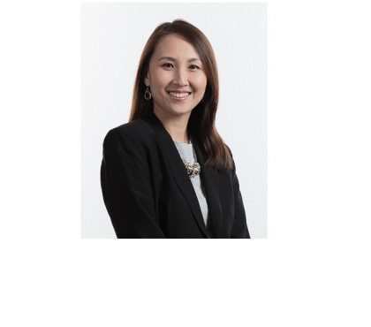 Singapore to head up BestCities Board