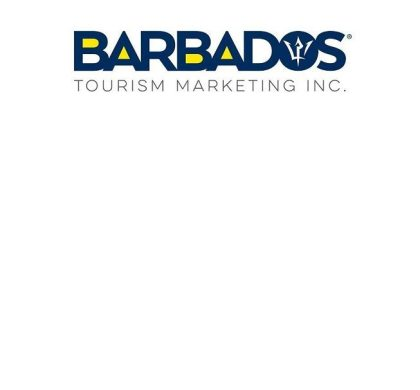 Barbados targeting foodies for summer with new campaign