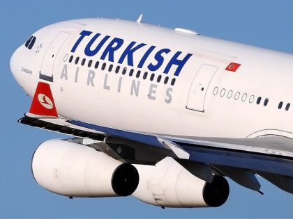 Turkish Airlines: Istanbul – Seychelles-  Comoros