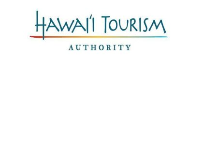 Hawaii Tourism Authority: Timeshare properties averaged 89.5% occupancy in 2017