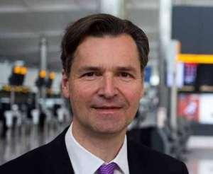 Heathrow to host British-Irish Airports Expo