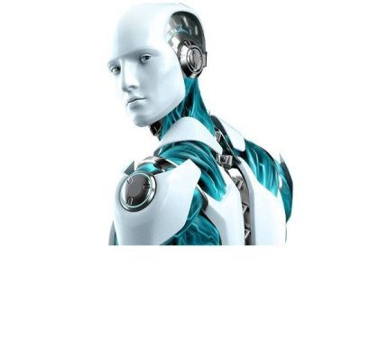 Irreversible global robotization: World's five most robotized nations