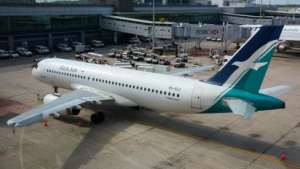 SilkAir pours millions into meeting the future