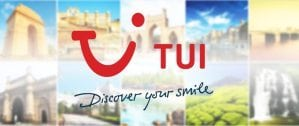 TUI India recreates itself from tour operator to digital provider