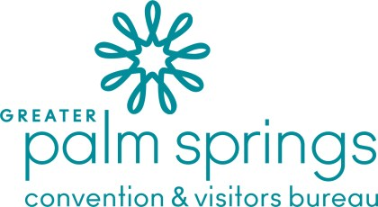 Visitor spending, tourism jobs, room revenues up in Greater Palm Springs