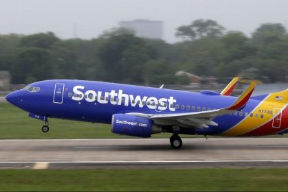 Southwest Airlines disregard for safety: The smoking gun and evidence revealed