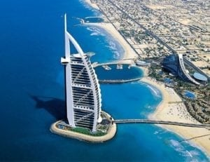 Experts: New residency regulation will result in UAE hospitality investor boom