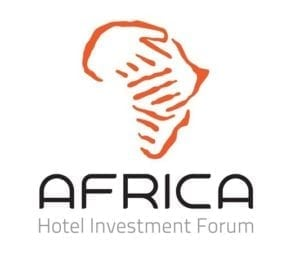 CEOs will share personal secrets of success at Africa Hotel Investment Forum
