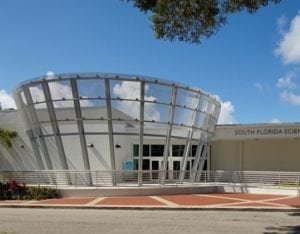 Palm Beach culture offers more than galleries and museum