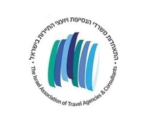 World Tourism Alliance welcomes Israel Association of Travel Agencies and Tourism Consultants