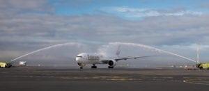 Dubai to Auckland via Bali: New on Emirates