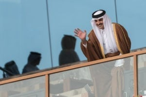 Tourism and Aviation in Qatar booming one year after blockade