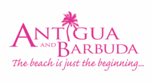 """Antigua and Barbuda launches Facebook and Instagram sweepstakes and VIP treatment for couples during June """"Romance Month"""" promotion"""