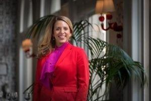Hotel Vitale Names Trish Owen as Director of Sales & Marketing