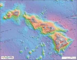 No tsunami after strong earthquake on Hawaii Island