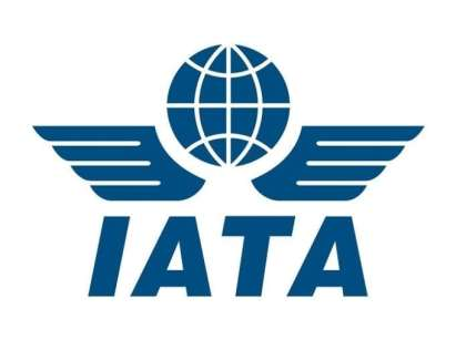 IATA enhances commitment to UN sustainable development goals