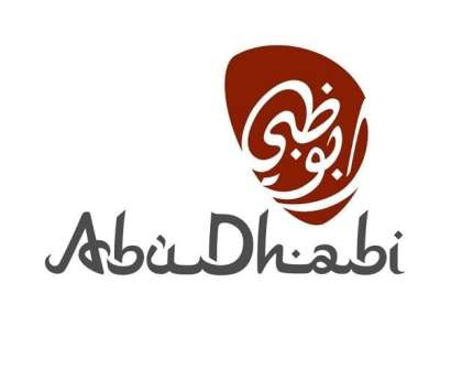 Abu Dhabi: Record year for US tourism