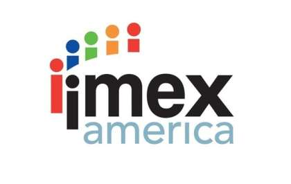 IMEX Group and MPI to deliver enhanced experiential program at 2018 IMEX America
